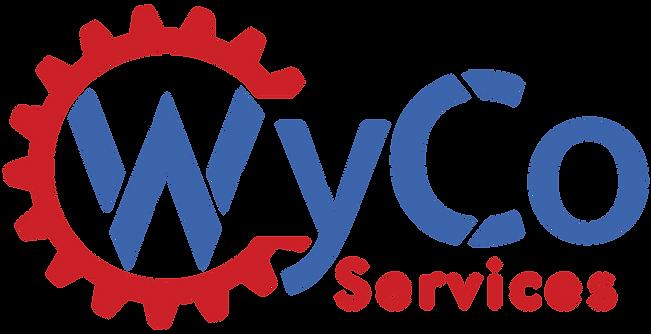 Copy of wyco logo F.png