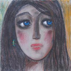 Bo Lu-Blue Eyes-$900.jpg