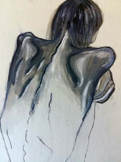 16-18 ART_Senna Janssens_Untitled