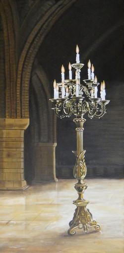 Nel Dimitri van Amsterdam_Then Theres Light W