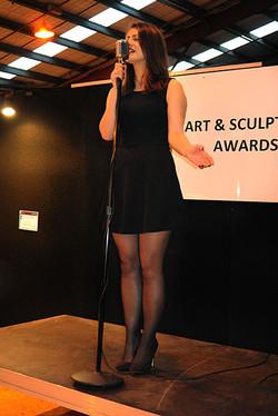 Arts Awards 2013 115W.jpg