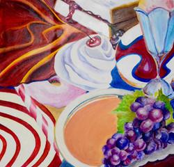 16-18 ART_Amber Joseph_Consumed_$50