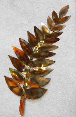 Bruce McKinstrie-Large Fern-$150.jpg