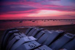 16-18 PHOTOGRAPHY_Sara-Louise Williams_Sunset_$80