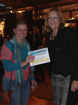 00032 Rachel Bebbington Sheary & Linda Cooper