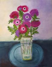 Judy Bock_Vase of Flowers.jpg