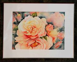 Helen R Steven-Rose-$400.jpg