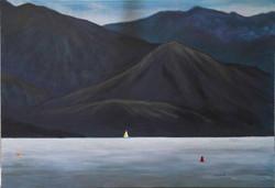 Bo Lu-Peaceful Lakes-$3000.jpg