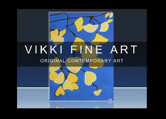 Vikki Fine Art Cover Photo.jpg