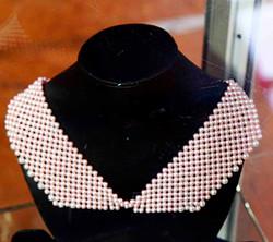 Galina Efimova-Beaded Collar-$79.jpg