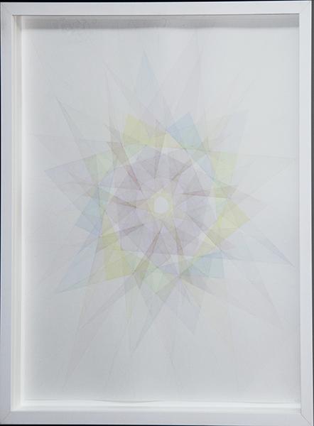 ART-Abstract Merit - $300 - Draw Art Supplies Ltdweb.png