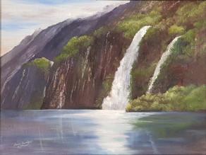 Ann Fordyce_Beauty of NZ.jpg