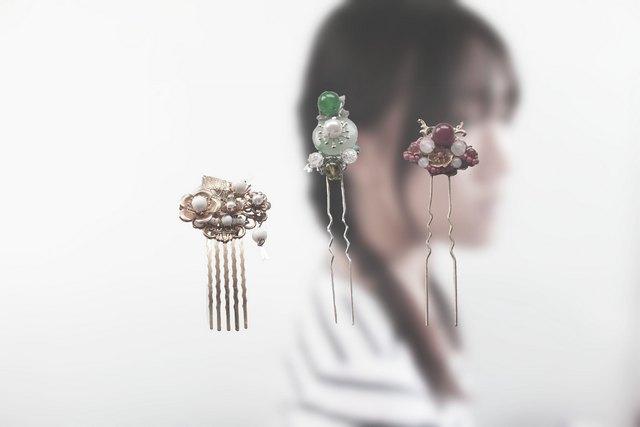 1st TRUSTS16-18 PHOTOGRAPHY_$450_Shiyun Guo_Home Sick W