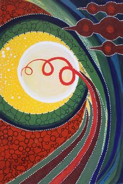 ART_Anja Purolainen_Liberation_$400