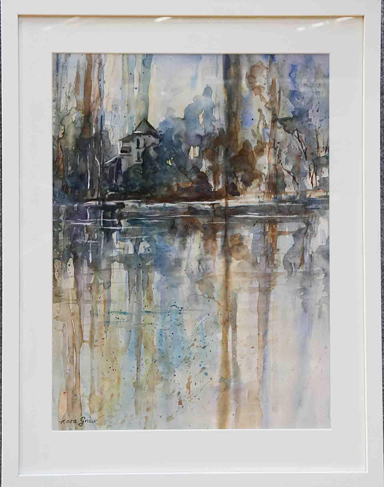 Watercolour-Nora Grieve-Lakeside.jpg