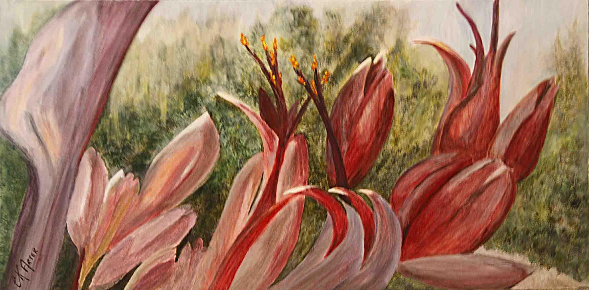 Christine Arter-Flax-$150.jpg