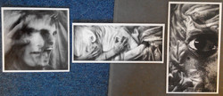 16-18 PHOTOGRAPHY_Alexander Wagstaff_Untitled Triptych_$90