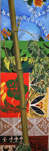Nan Gardner_Pacifica Bamboo1.jpg