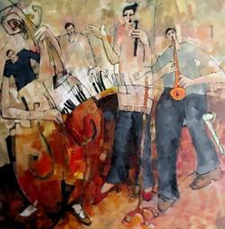 Leonard_Heather_The_Band W