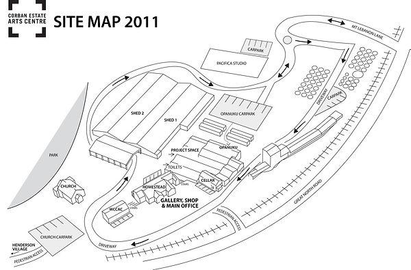 2020 Site Map jpg.jpg