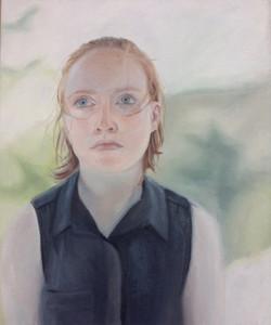 16-18 ART_Molly Timmins_NFS