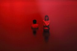 2nd TRUSTS_PHOTOGRAPHY_$350_16-18_$350_McLeod-Riera_Maisy_Infrared Sirens W