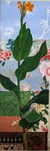Nan Gardner_Flower & Fabrics.jpg