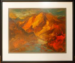 Landscape Merit - Southern Landscape - Barbara von Seidaweb.png