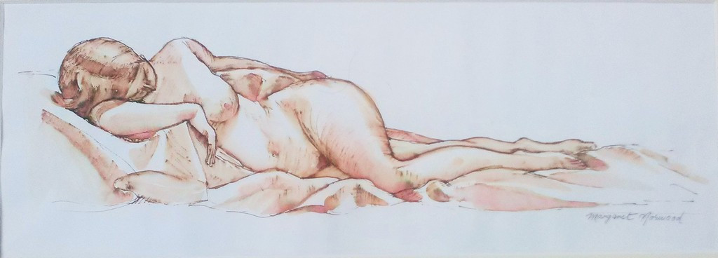 Margaret Norwood_Reclining Nude.jpg