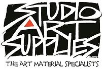 Studio Art Supplies 2.png