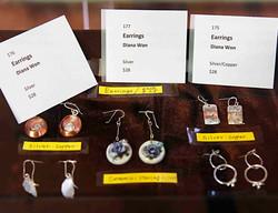 Diana Won-Earrings-$28 each pair.jpg