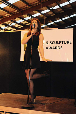 Arts Awards 2013 139W.jpg