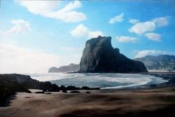 Boettcher_Rodrigo The Lion Rock W
