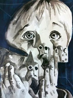 16-18 ART_Shannon Lockie_Untitled