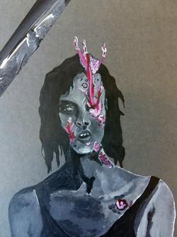 16-18 ART_Lauren Beckwith_Untitled