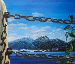 Chainging View