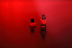 2nd Trusts 16-18 PHOTOGRAPHY_McLeod-Riera_Maisy_Infrared Sirens_$100