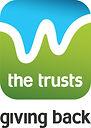 The Trusts_giving back j.jpg