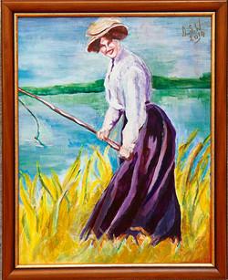 Debbie Saliskia Wessel-Fishing-$450.jpg