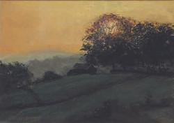 Landscape Merit