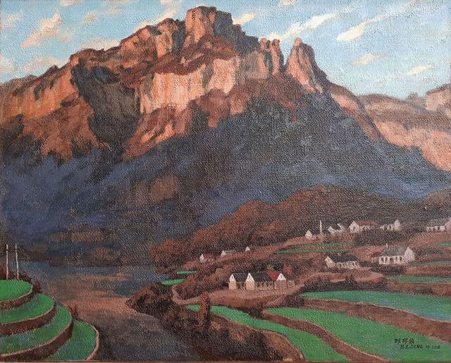 CERTIFICATE Mountain Village