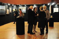Arts Awards 2013 210W.jpg