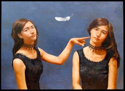 TERTIARY Alvin Xiong.jpg