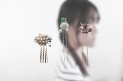 16-18 PHOTOGRAPHY_Shiyun Guo_Homesick_$50