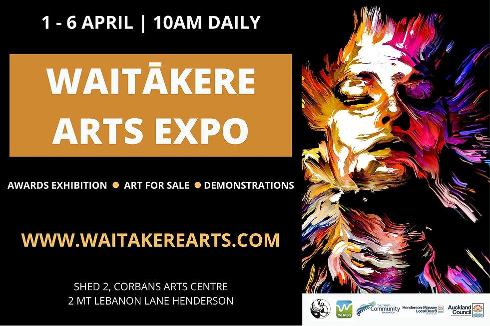 WAITĀKERE ARTS EXPO - 900 X 600.jpg