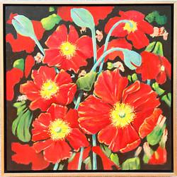 Helen R Steven-In the Red-$650.jpg