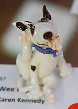 Wee Dog