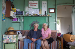 The Trusts 2nd - 16-18 Photo_Rangitoto bach owners (1)