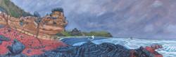 ART_Alistair Martin_Waitakere_$1200