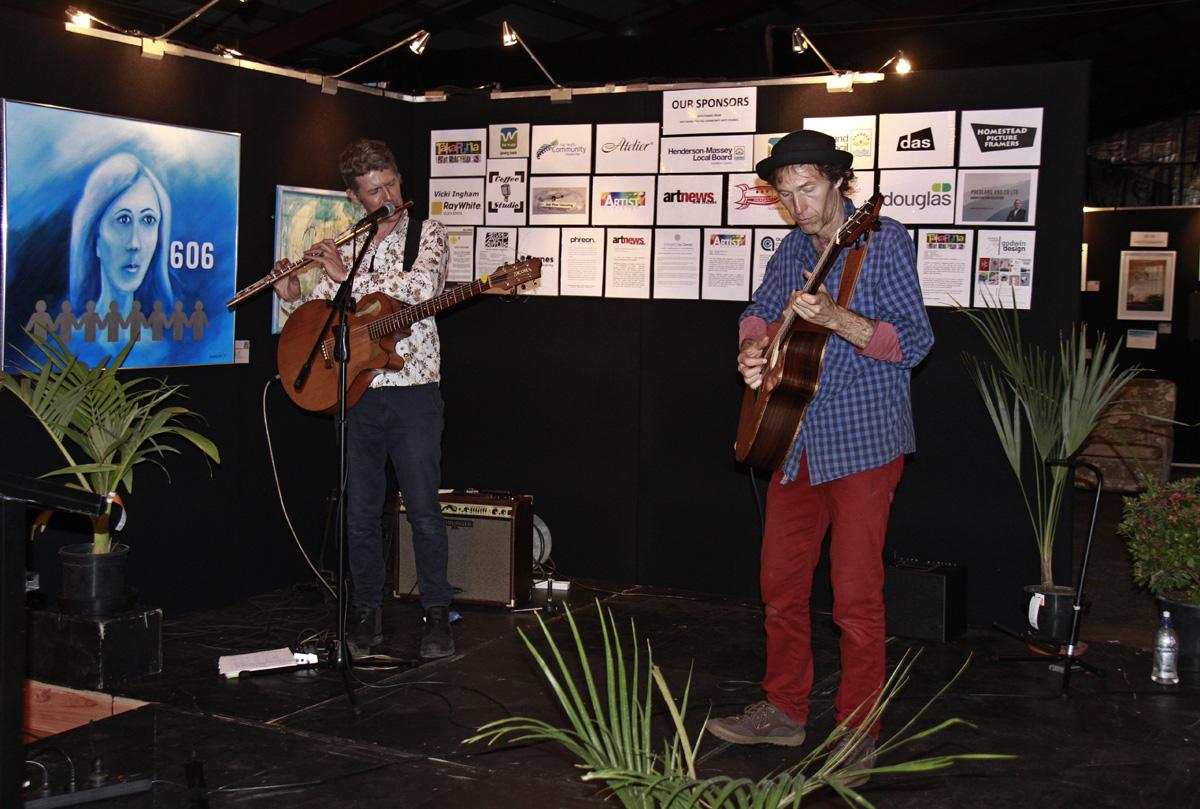 00027 The band.jpg